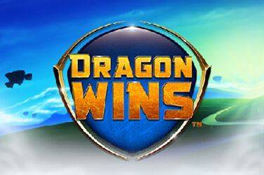 Play Dragon Wins Slots on HippoZino