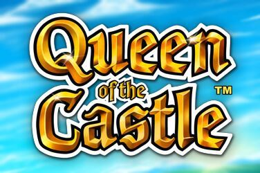 Play Queen of the Castle Slots on HippoZino