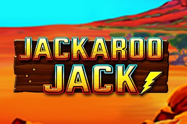 Play Jackaroo Jack Slots on HippoZino