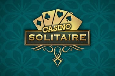 Play Casino Solitaire Casino on HippoZino