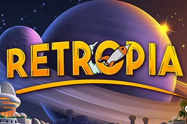 Play Retropia now!