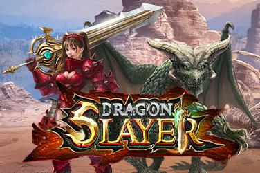 Play Dragon Slayer Jackpots on HippoZino