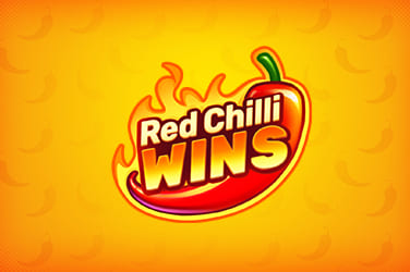Play Red Chilli Wins Slots on HippoZino