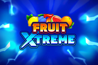 Play Fruit Xtreme Slots on HippoZino