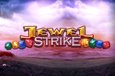 Play Jewel Strike Slots on HippoZino