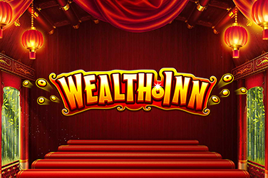 Play Wealth Inn Slots on HippoZino