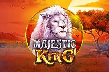 Majestic King