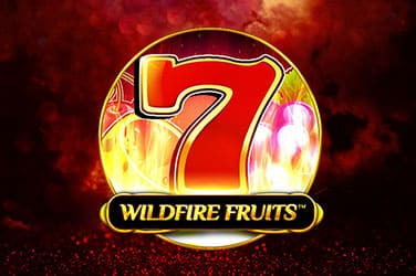 Wildfire Fruits