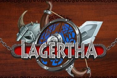 Play Lagertha now!