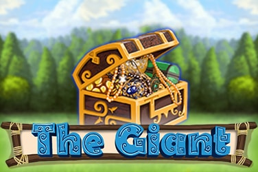 Play The Giant Slots on HippoZino