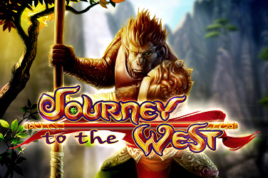 Play Journey to the West Slots on HippoZino
