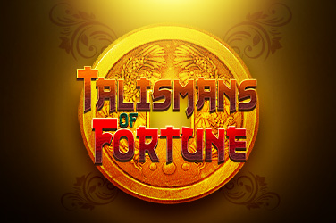 Play Talismans of Fortune Slots on HippoZino