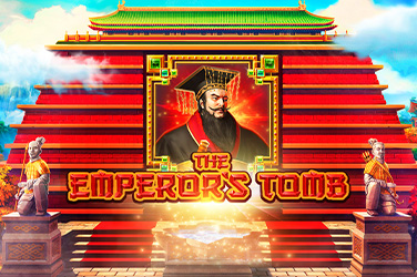 Play The Emperor's Tomb Slots on HippoZino