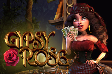 Play Gypsy Rose Slots on HippoZino