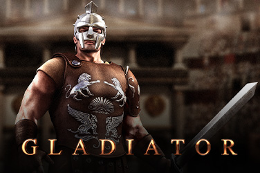 Play Gladiator Slots on HippoZino