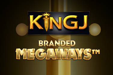 Play Branded Megaways Slots on HippoZino