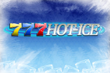 Play 777 Hot Ice Slots on HippoZino