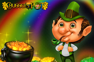 Play Chuggers Pot Slots on HippoZino