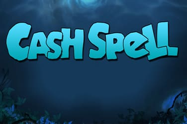 Play Cash Spell Slots on HippoZino
