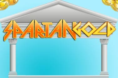 Play Spartan Gold Slots on HippoZino