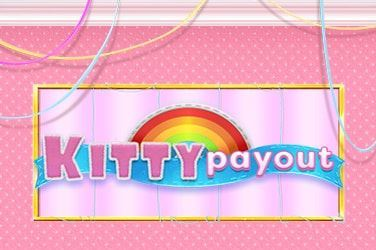 Play Kitty Payout Slots on HippoZino