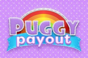 Play Puggy Payout Slots on HippoZino