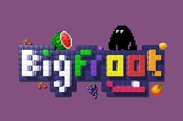 Play BigFroot  Slots on HippoZino