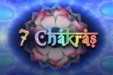 Play 7 Chakras Slots on HippoZino