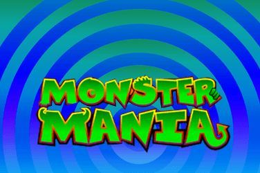 Play Monster Mania Slots on HippoZino