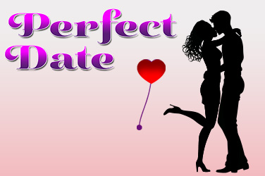 Play Perfect Date Slots on HippoZino