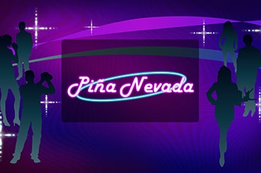 Play Pina Nevada  Slots on HippoZino