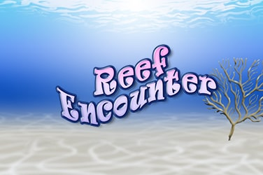 Play Reef Encounter Slots on HippoZino