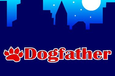 Play Dog Father Slots on HippoZino