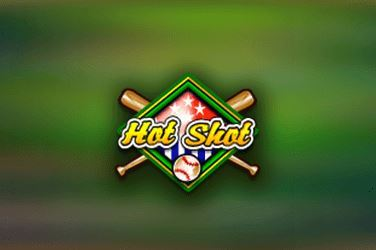 Play Hot Shot Slots on HippoZino