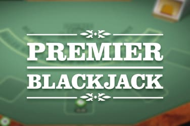 Play Premier BJ multi hand Casino on MaxiPlay Casino