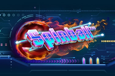 Play Spinball Casual on HippoZino
