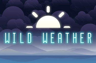 Play Wild Weather Slots on HippoZino