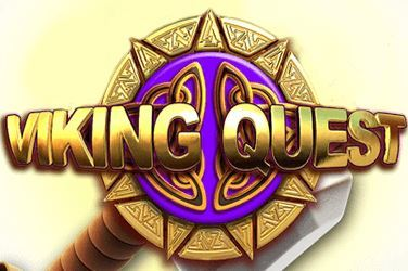Play Viking Quest Slots on HippoZino