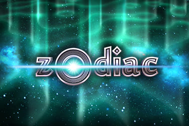Play Zodiac Slots on HippoZino