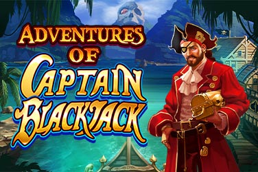 Play Adventures of Doubloon Island Slots on HippoZino