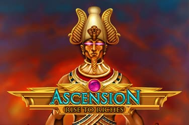 Play Ascension: Rise to Riches now!