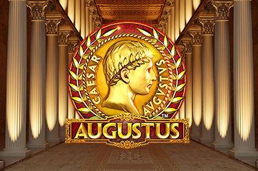 Augustus  Slot Machine