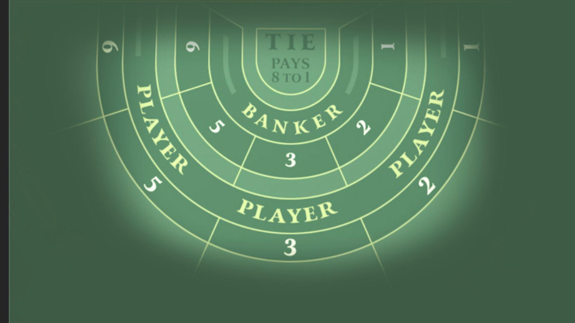 https://hippozino casino-pp net?lang=en#playdemo/182037 https