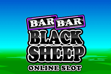 Play Bar Bar Black Sheep Slots on HippoZino