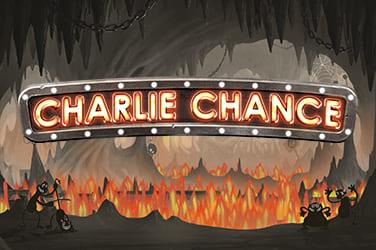 Play Charlie Chance XREELZ  now!