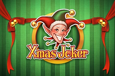 Play Xmas Joker Slots on HippoZino