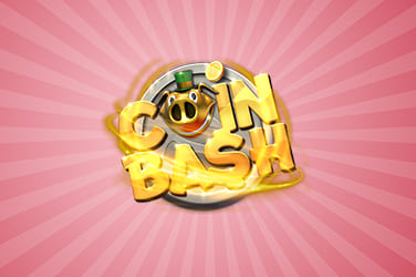 Play Coin Bash now!