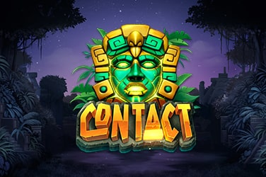 Play Contact Slots on HippoZino