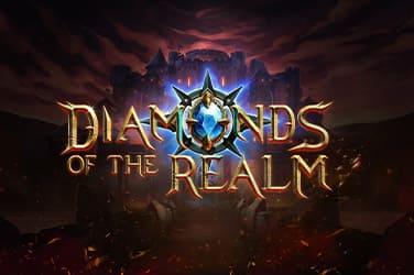 Diamonds of the Realms