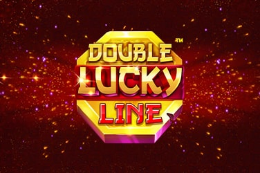 Play Double Lucky Line Slots on HippoZino